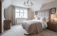 the-cambridge-bedroom-28940