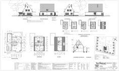 08225-20090113-blad-1-definitief-selekt-huis.jpg (4134×2456)