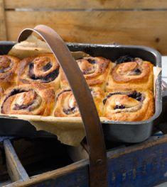 Kakeoppskrifter | Freia Hjemmekonditori Apple Pie, Vanilje, Baking, Desserts, Food, Recipes, Tailgate Desserts, Deserts, Bakken