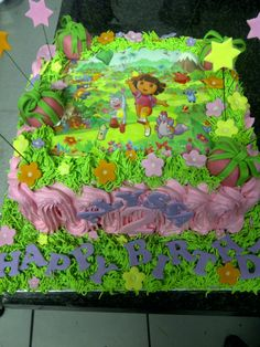 180 Degrees Catering and Confectionery Green Cake, Confectionery, A Food, Catering, Cakes, Phone, Telephone, Cake, Pastries