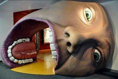 Dental Art, Nice Dental Clinic .www.prodental.com Pediatric Dental World - pediatric dentist in Highland Village, TX @ www.pediatricdentalworld.com