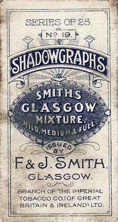 #lettering #vintage