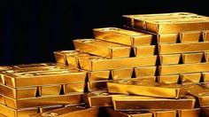 Altın fiyatları ne kadar oldu? 19 Şubat 2016 Cuma Altın fiyatlarında son durum ne? Altın ABD enflasyon verisini bekliyor. http://www.anlikborsa.com/altin-fiyatlari-ne-kadar-oldu-19-subat-2016-cuma