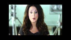Sarah Brightman - My Imagination Linda demais i Love you Sarah.
