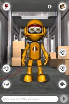 Cat Download, Hip Hop Dance, Itunes, Keyboard, Robot, Dancing, Table Lamp, Songs, Type