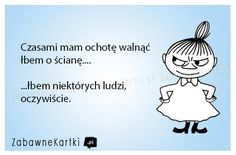 Polish Memes, Weekend Humor, Man Humor, Motto, Quotations, Texts, Haha, Wattpad, Place Card Holders
