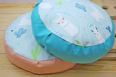 This item is unavailable Meditation Pillow, Meditation Gifts, Meditation Space, Yoga Meditation, Floor Pillows Kids, Floor Cushions, Buckwheat Pillow, Beige Pillows, Pillow Reviews