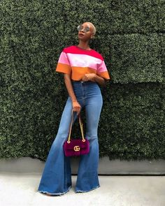 Boutique le look de signé. Fall Fashion Outfits, Modest Fashion, 90s Fashion, Autumn Fashion, Fashion Looks, Cute Casual Outfits, Chic Outfits, Girl Outfits, Moda Afro