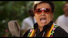 "Carla Bertrand ""Bertrandspecial"": Google+ Creedence a la Juan Gabriel Juan Gabriel sacó un cover a Have You Ever Seen the Rain? de Creedence Clearwater Revival http://elpais.com/elpais/2016/05/27/videos/1464373333_733721.html"