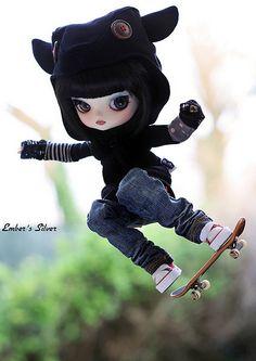 Just skate | Flickr - Photo Sharing!