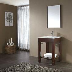 Modern Bathroom Color Schemes best bathroom paint colors   elegant small bathroom color schemes
