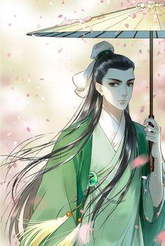 Anime Comics, Chinese Art, Meme, Kimonos, Memes