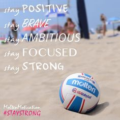 Shop Molten volleyballs, basketballs, soccer balls and much more on the official Molten USA website. Volleyball Quotes, Soccer Ball, Emoji, Work Hard, Life Hacks, Motivational Quotes, Surfing, Encouragement, Surf