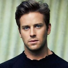 Armie Hammer : News, Pictures, Videos and More - Mediamass