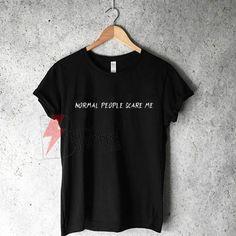 Sell No bra no panties T Shirt Size On Sale Justin Bieber Purpose Tour, Tour Logo, Cool T Shirts, Funny Shirts, Girl Power T Shirt, Aesthetic T Shirts, Shirt Sale, Custom Clothes, Down Shirt