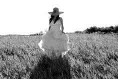 OTP - wedding fun Wedding Fun, Old Town, Otp, Panama Hat, White Dress, Photos, Photography, Dresses, Fashion