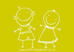 Home - Whoosh! A Little Guide for Birth Companions Birth Partner, Medical Facts, Happy Mothers Day, Books, Twitter, Libros, Book, Book Illustrations, Libri