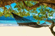 Si vous recherchez un endroit où vous pourrez laisser tous vos ennuis derrière vous, ces complexes touristiques situés sur des îles privées vous conviendront sûrement. Vous pourrez vous y relaxer comme jamais, en autant que vous acceptiez d'y mettre le prix. Suivez-nous dans cet aperçu des îles privées les plus luxueuses et les plus sélectes au monde !
