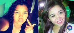 Adolescentes desaparecidas em Prado são encontradas em Teixeira de Freitas