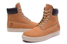 Timberland boots outfit,Timberland Authentic Mens High Cut Boots Sneaker Wheat