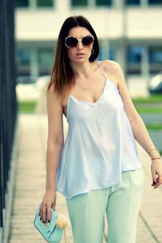 Picture -http://claudinero.weebly.com/ CLAUDINE RO - FASHION BLOG