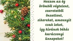 Karácsonyi üdvözletek magyarul – Gyermekkel vagyok Bullet Journal, Jar, Fruit, The Fruit, Jars, Glass