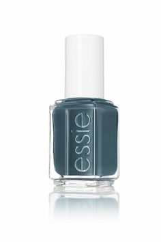 30 Reasons To Go Nail-Polish Shopping Now #refinery29  http://www.refinery29.com/nail-polish-fall-2014#slide14  Essie Nail Polish in The Perfect Cover Up, $8.50, available September 1 at Essie.
