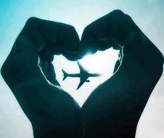 Love Aviation.....