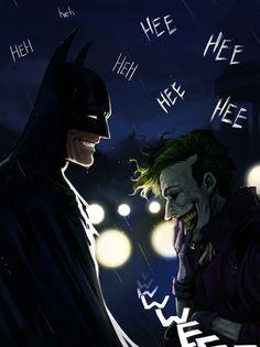 batman the killing joke ; batman the killer joke ; batman the killing joke wallpaper ; batman the killing joke comic Joker Batman, Joker Comic, Bat Joker, Joker Y Harley Quinn, Batman Art, Gotham Batman, Batman Robin, Comic Art, Batman Wallpaper
