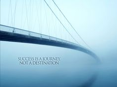 Success is a journey Quote HD desktop wallpaper, Success wallpaper - Quotes no. Inspirational Quotes Wallpapers, Motivational Quotes Wallpaper, Hd Quotes, Wallpaper Quotes, Life Quotes, Wisdom Quotes, Phone Quotes, Quotes Images, Attitude Quotes