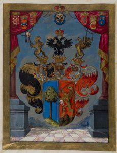 heraldika grbovi - Buscar con Google