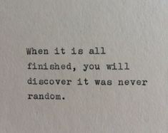hand typed quotes & poems on a vintage typewriter by WhiteCellarDoor Typed Quotes, Quotable Quotes, Poetry Quotes, Motivational Quotes, Inspirational Quotes, Pretty Words, Cool Words, Wise Words, Favorite Quotes