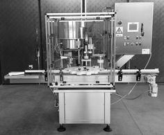 monoblock for filling and capping sauces, salad dressing Food And Beverage Industry, Salad Dressing, Sauces, Beverages, Salad Dressings, Gravy, Dips