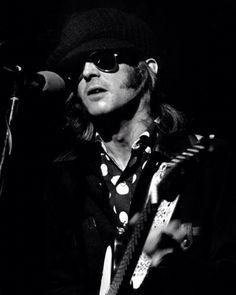 Derek & the Dominoes - 1970