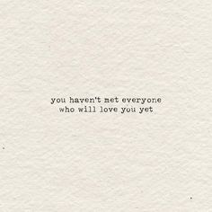 Self Love Quotes, Cute Quotes, Words Quotes, Wise Words, Quotes To Live By, Funny Quotes, Sayings, Positive Quotes, Motivational Quotes
