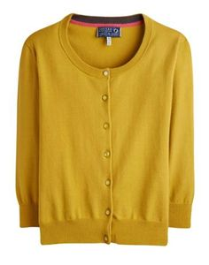 ANNIE Womens Cardigan £49.95 JOULES