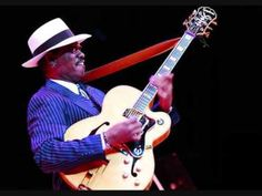 Nick Colionne - Just Come On In   *THE SMOOTHJAZZ LOFT*