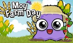 Moy Farm Day Android Hack and Moy Farm Day iOS Hack. Remember Moy Farm Day Trainer is working as long it stays available on our site.