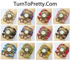 Infinity One direction bracelet watch, infinity bracelet watch, Vintage charm bracelet watch, one direction, heart to heart, best gift for girl friend boy friend. ::   Price: $18.00 USD. :: In Stock – 55 available  http://www.turntopretty.com/product/infinity-one-direction-bracelet-watch-infinity-bracelet-watch-vintage-charm-bracelet-watch-one-direction-heart-to-heart-best-gift-for-girl-friend-boy-friend/