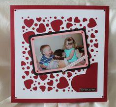 Valentine layout page 1