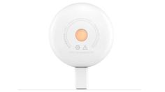 Xiaomi Lunar, un gadget para vigilar la calidad del sueño