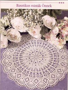 Diana-horgolási ötletek02 - Barbara H. - Picasa Web Albums