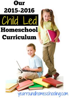What is the guideline for what my 6th grade child in North Carolina who is being homeschooled?