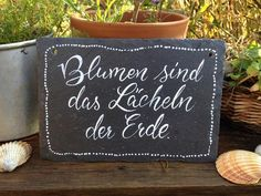 New Kitchen Doors, Chalkboard Wall Bedroom, Bed Cover Design, Slate Board, Garden Signs, Sign Quotes, Plexus Products, Handwriting, Cool Pictures