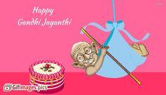 Happy Gandhi Jayanti Gif Images Photos Wallpaper Greetings Free Download Wallpaper For Facebook, Photos For Facebook, Hd Wallpapers For Mobile, Facebook Image, Mobile Wallpaper, Gif Pictures, Images Photos, Hd Images, Hd Photos Free Download