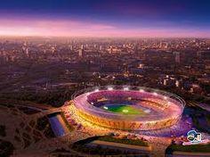 olympics 2012 -