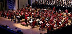 Superheroes! - Cincinnati Symphony and Pops Orchestra