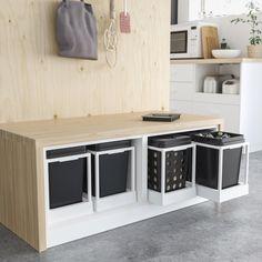 559 Beste Afbeeldingen Van Keukens In 2019 Keukens Keuken