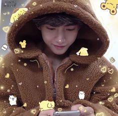 Kim Taehyung, Bts Jungkook, Daegu, Vmin, Foto Bts, Kpop, Frases Bts, V Bts Cute, Korea