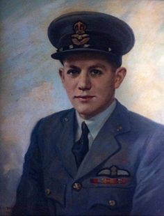 """An """"incredible coincidence"""": #WW2 POW story told as part of An Extraordinary Italian Imprisonment"""